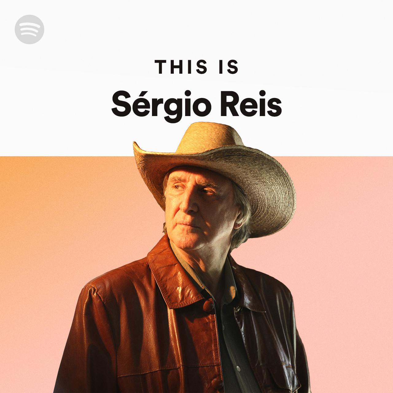 REIS CASINHA BRANCA BAIXAR MUSICA SERGIO