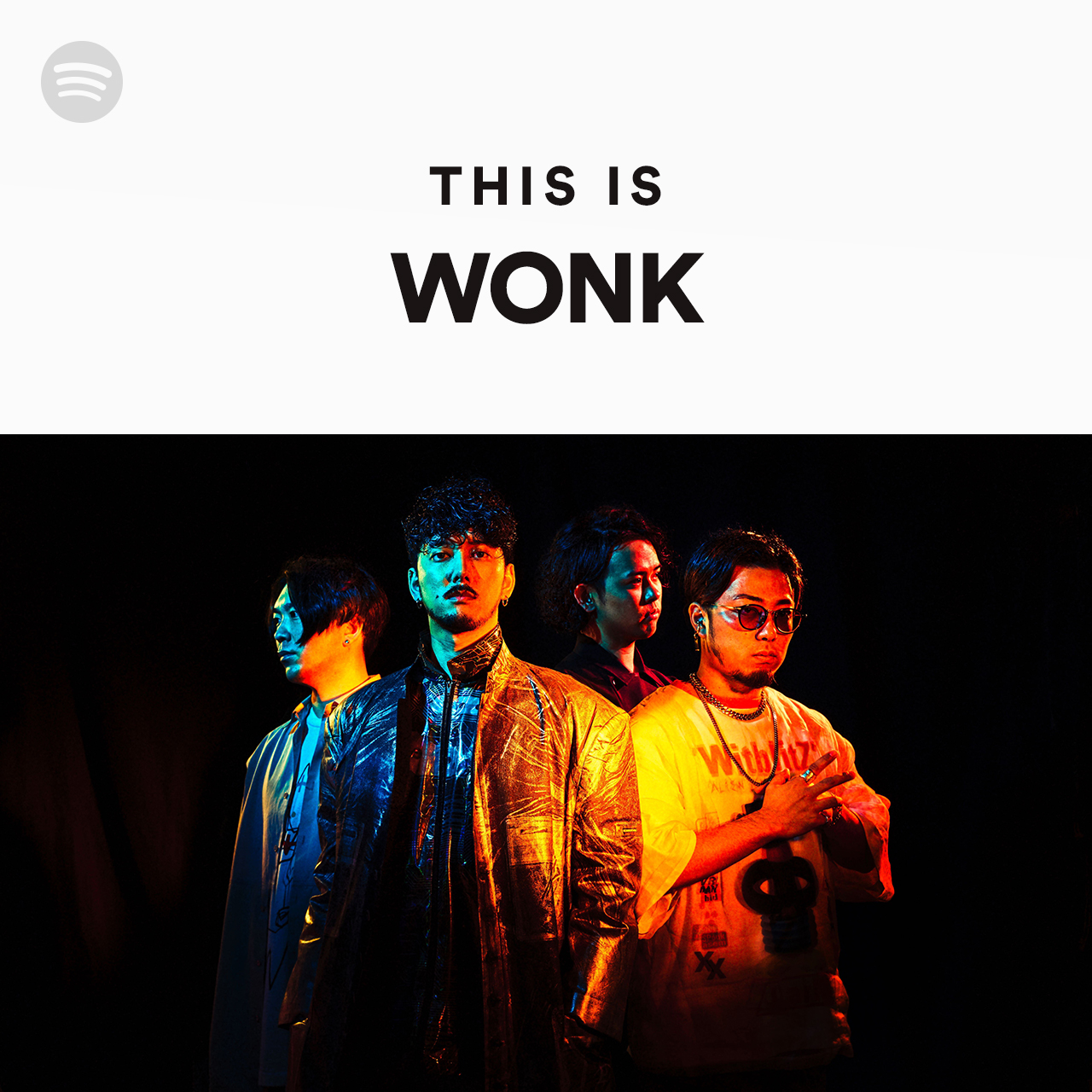 This Is WONKのサムネイル