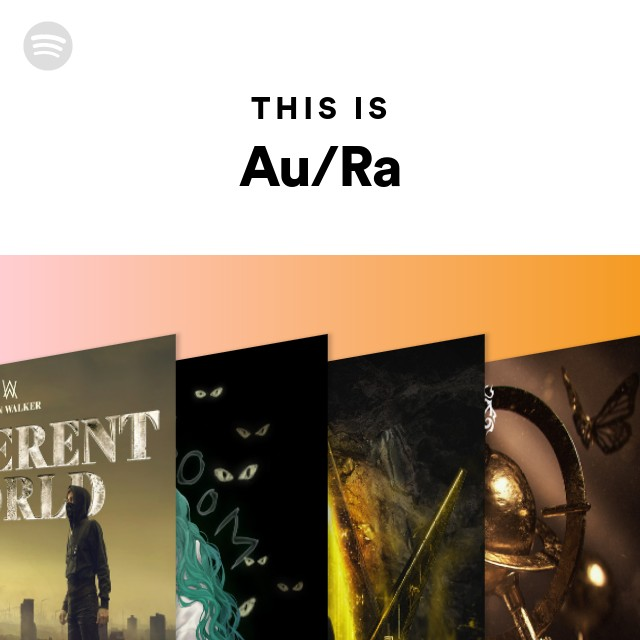 This Is Au/Raのサムネイル