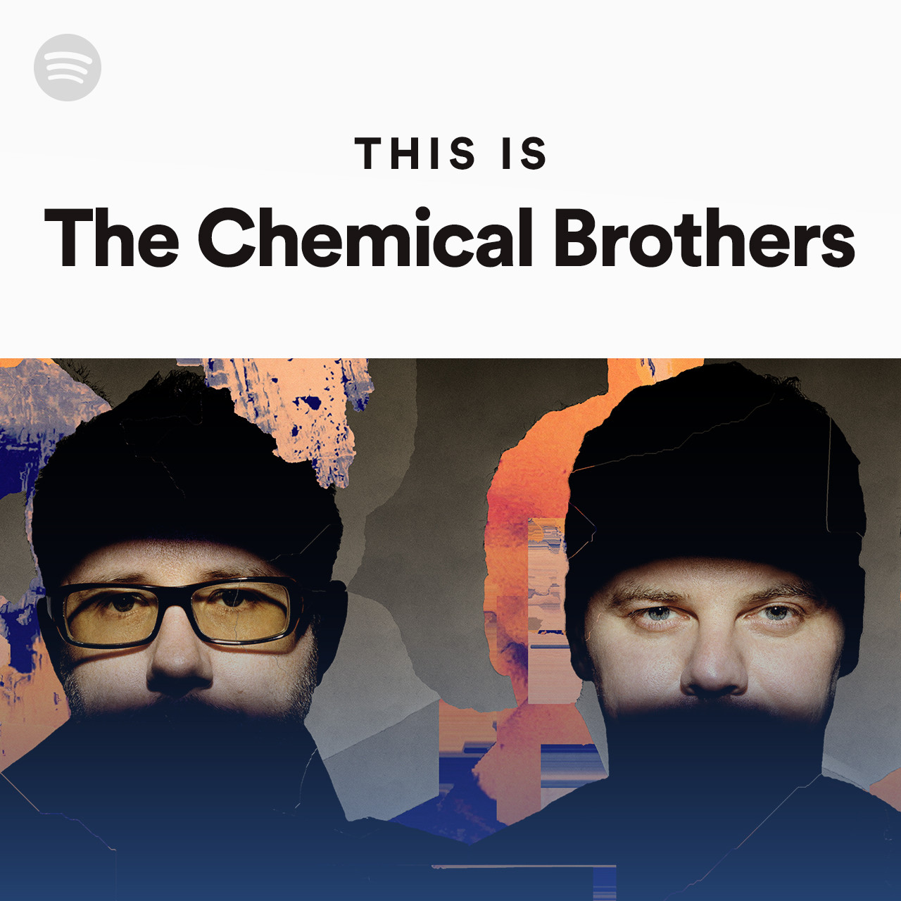 This Is The Chemical Brothers