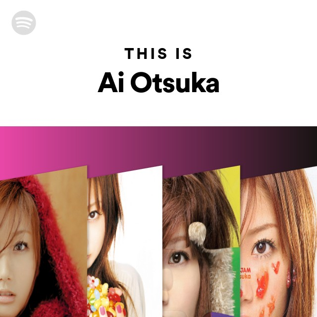 This Is 大塚 愛のサムネイル
