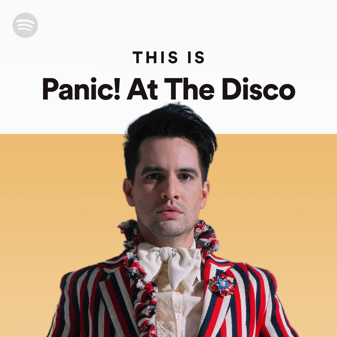 Panic At The Disco Hey Look Ma I Made It: This Is Panic! At The Disco On Spotify