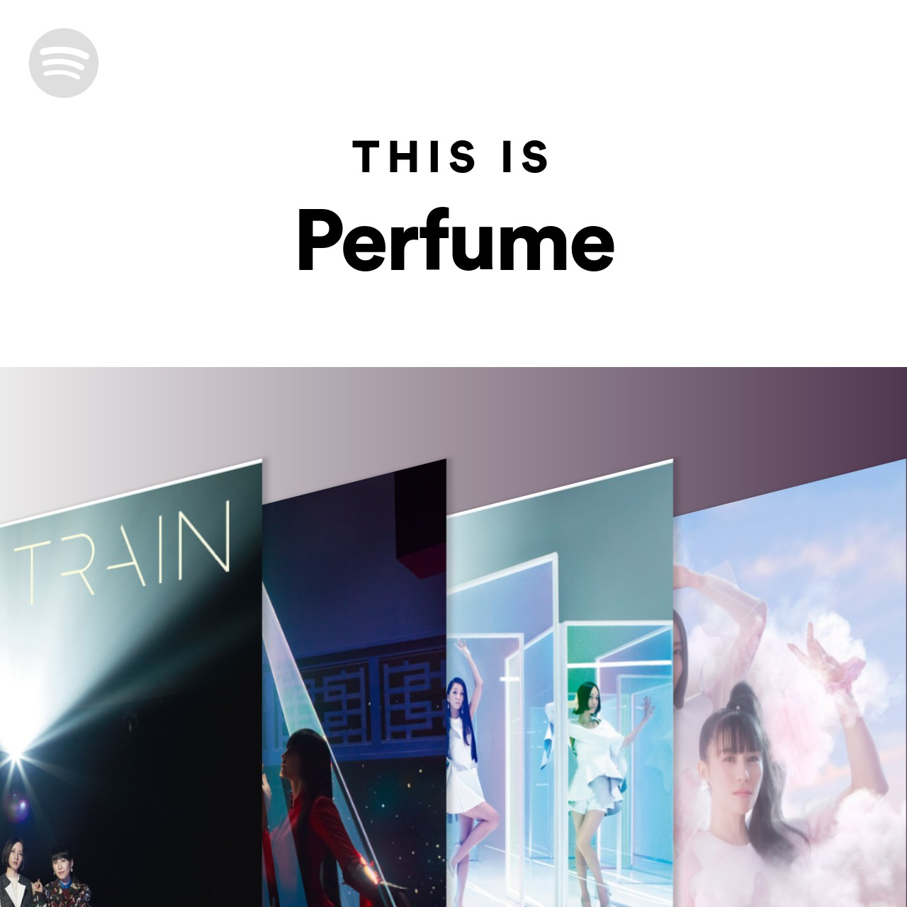 This Is Perfume
