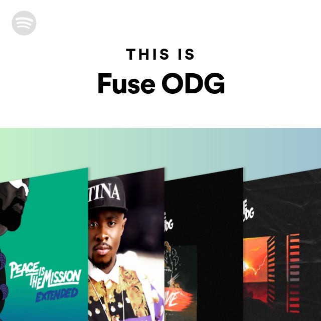 Tremendous This Is Fuse Odg On Spotify Squirreltailoven Fun Painted Chair Ideas Images Squirreltailovenorg