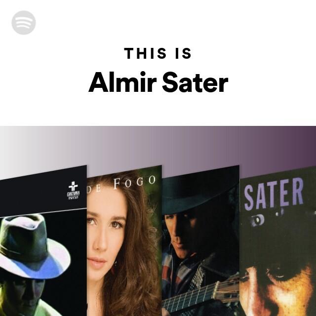 FRENTE ALMIR SATER EM MUSICA BAIXAR TOCANDO