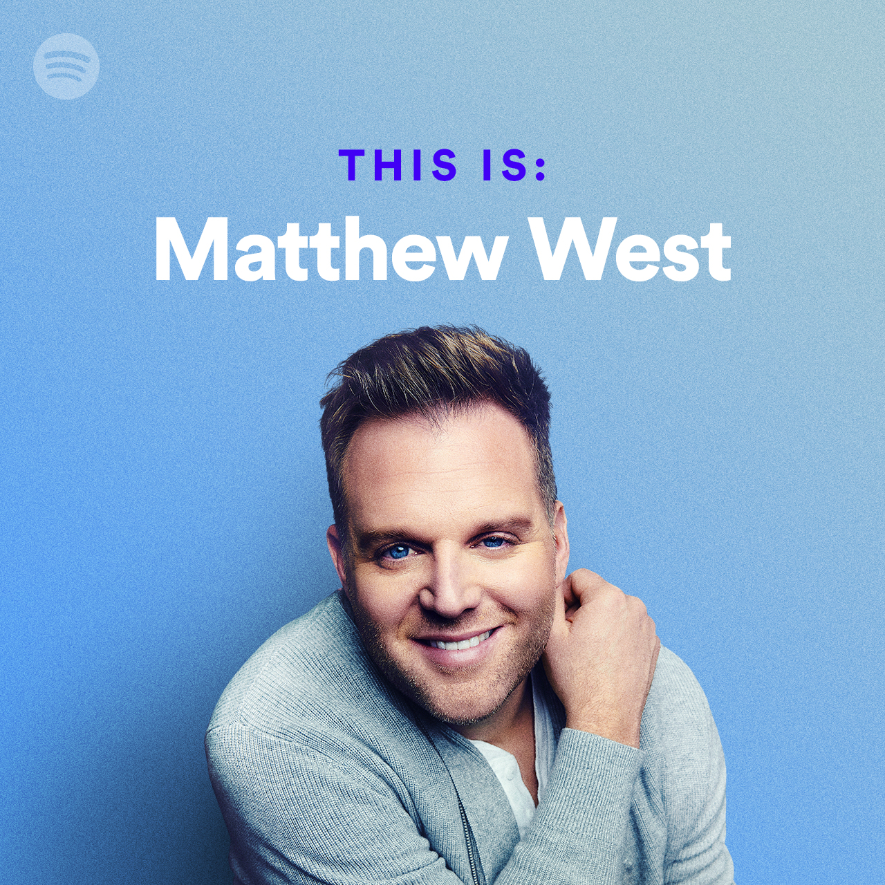Casting Crowns Nobody Feat Matthew West: This Is Matthew West On Spotify
