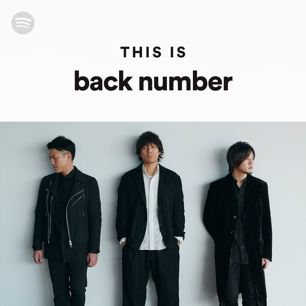 This Is back numberのサムネイル