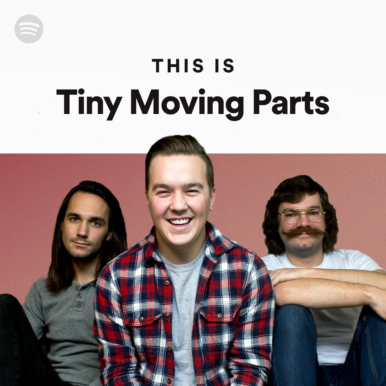 This Is Tiny Moving Partsのサムネイル