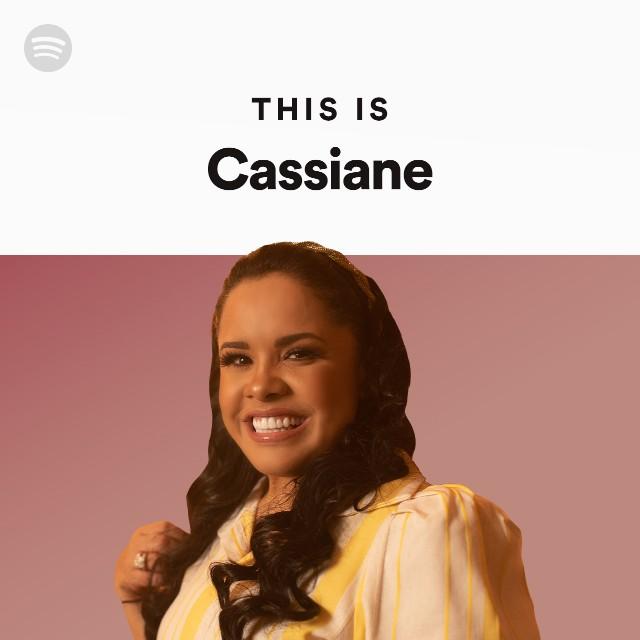 CASSIANE BAIXAR FOGO MUSICA DE DEUS